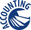 Ohio Accountants - Columbus, Cleveland, Cincinnati, Toledo