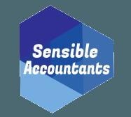 Ohio Accountants